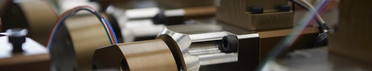 製品情報-油圧関連機器